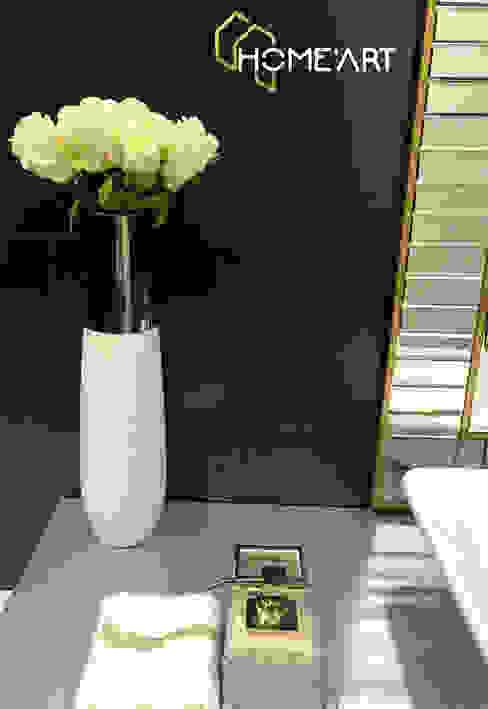WC por Home'Art Minimalista