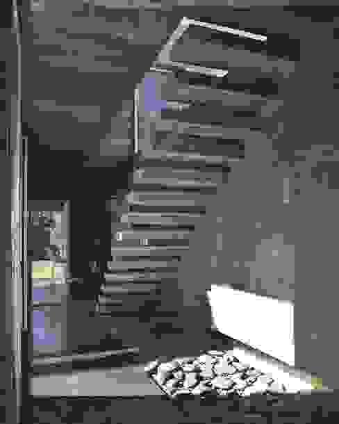 Escaleras MI CONSTRUCCIÓN Escaleras