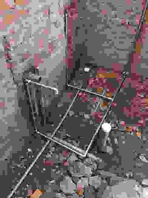 水管更新 懷謙建設有限公司