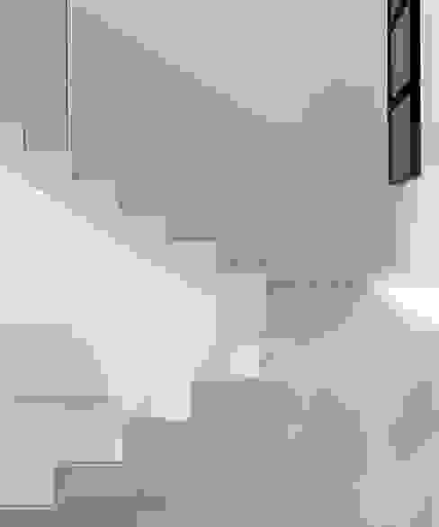 giovanni francesco frascino architetto Stairs