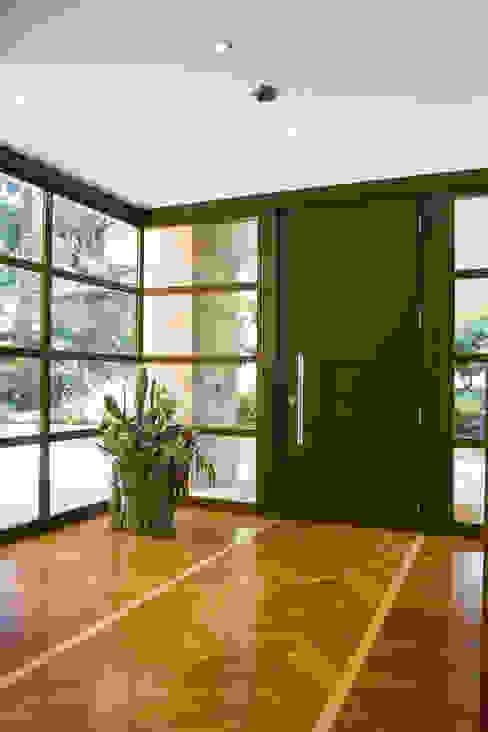 Grupo Corpe® Дверi