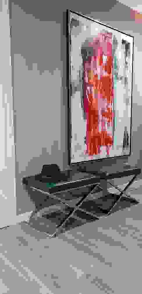 Detalhe por Alma Braguesa Furniture