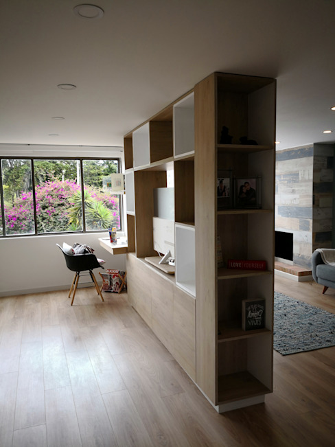 """{:asian=>""""asian"""", :classic=>""""classic"""", :colonial=>""""colonial"""", :country=>""""country"""", :eclectic=>""""eclectic"""", :industrial=>""""industrial"""", :mediterranean=>""""mediterranean"""", :minimalist=>""""minimalist"""", :modern=>""""modern"""", :rustic=>""""rustic"""", :scandinavian=>""""scandinavian"""", :tropical=>""""tropical""""}  by L2 Diseño,"""