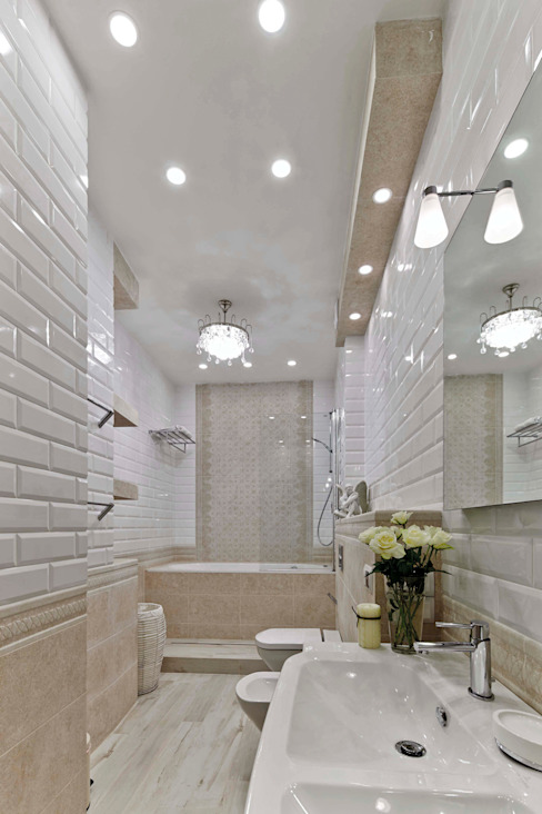 """{:asian=>""""asian"""", :classic=>""""classic"""", :colonial=>""""colonial"""", :country=>""""country"""", :eclectic=>""""eclectic"""", :industrial=>""""industrial"""", :mediterranean=>""""mediterranean"""", :minimalist=>""""minimalist"""", :modern=>""""modern"""", :rustic=>""""rustic"""", :scandinavian=>""""scandinavian"""", :tropical=>""""tropical""""}  by Андреевы.РФ,"""