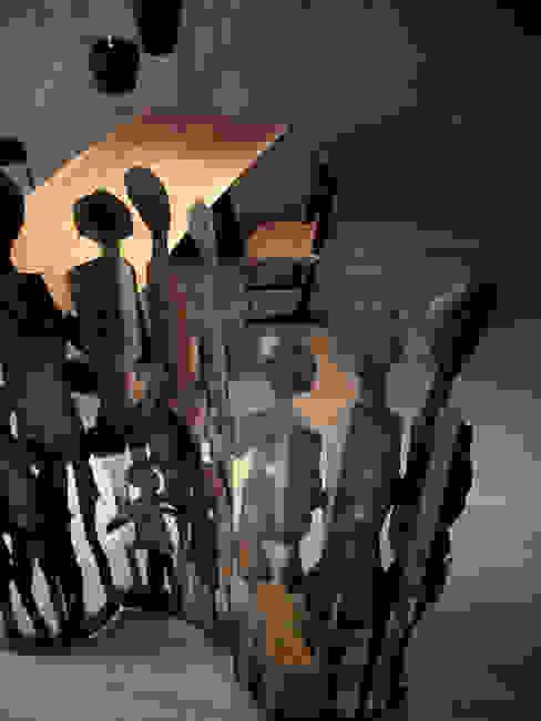 Paravento THE FAMILY ELITE TO BE SRL SoggiornoAccessori & Decorazioni