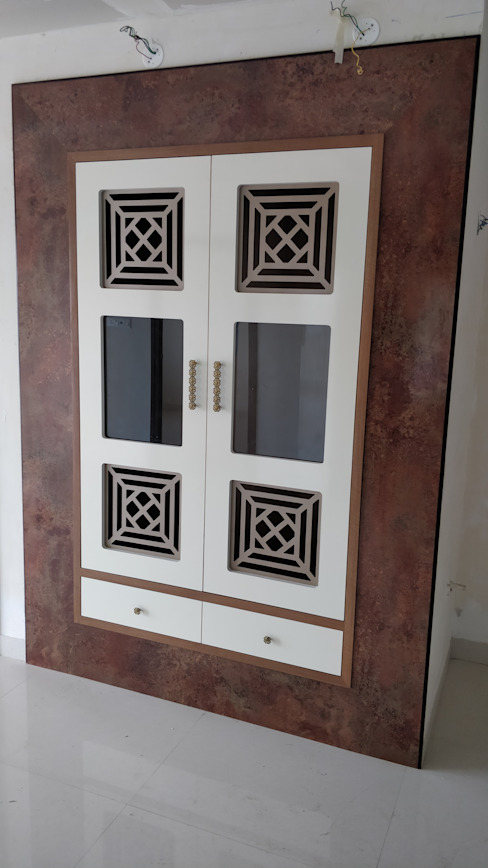 10 Spectacular Double Door Designs For Home Entrances Homify Homify