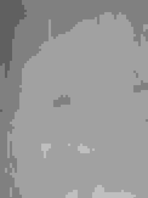 RC牆批土 根據 讚基營造有限公司