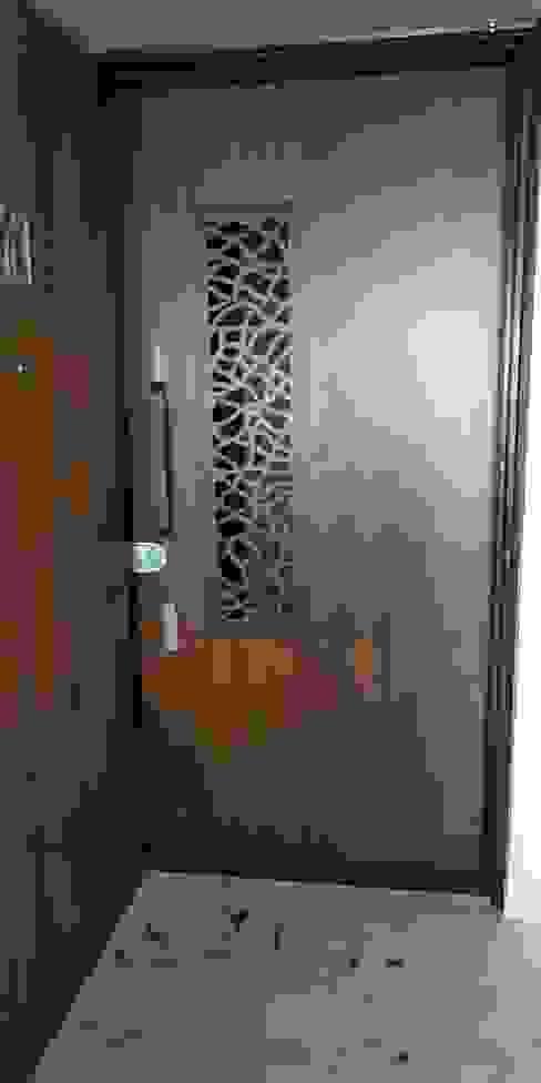 How to design your home interiors? #Yogita singh interior designer in Pune# Work in progress. by Yogita Singh
