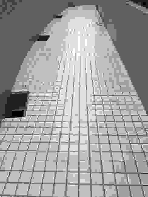 台中西屯 |私人雙併|透天別墅|自地自建 (下集內部裝修篇) 根據 讚基營造有限公司