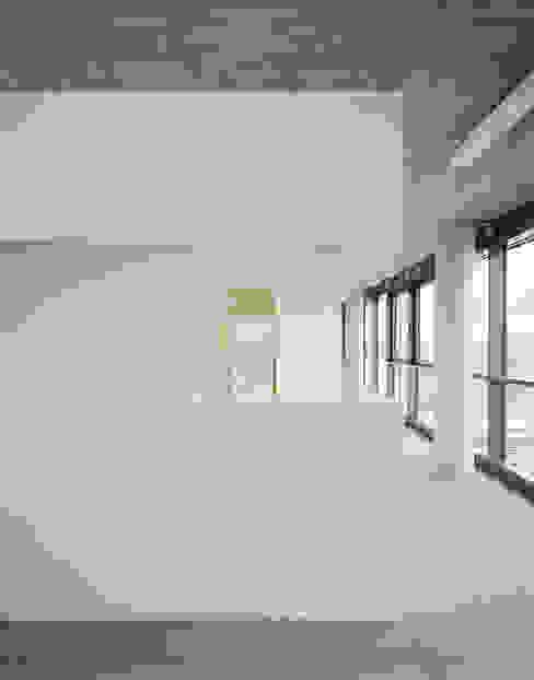 Empfang der aussichtsreichen Arztpraxis:  Museen von AMUNT Architekten in Stuttgart und Aachen,