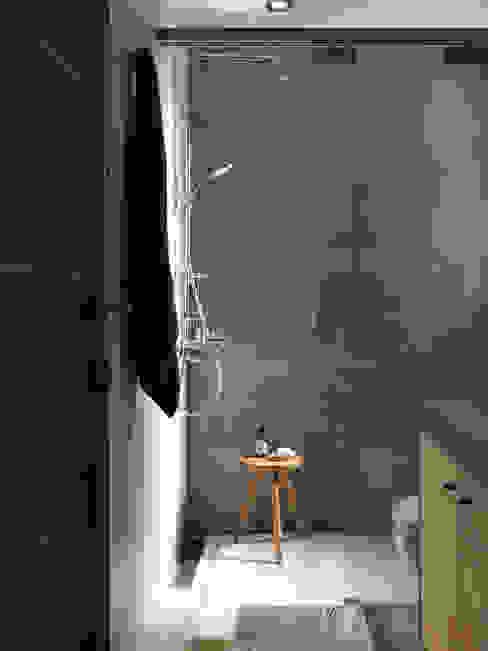 木耳生活藝術-室內設計/新竹・楊宅 根據 木耳生活藝術 簡約風