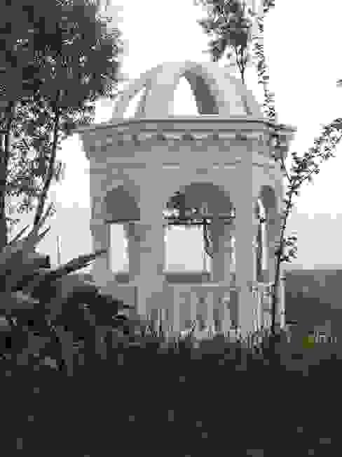 de Taşcenter Acarlıoğlu Doğal Taş Dekorasyon Moderno Mármol