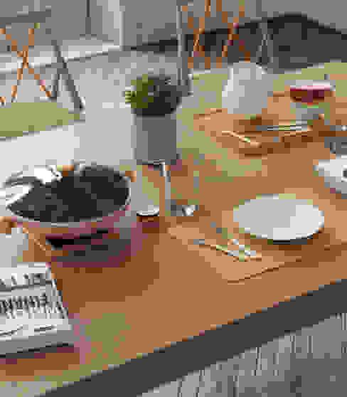 Accessoires de cuisine par Go4cork Moderne Liège