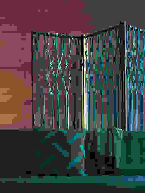 modern  by Sunbrella, Modern Tiles