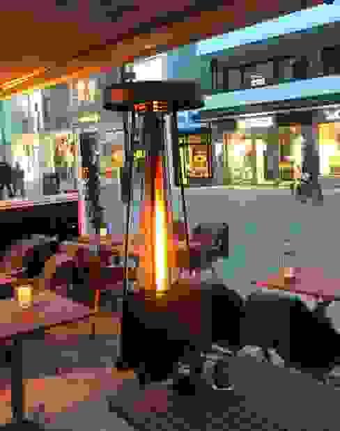 de RF Design GmbH Moderno