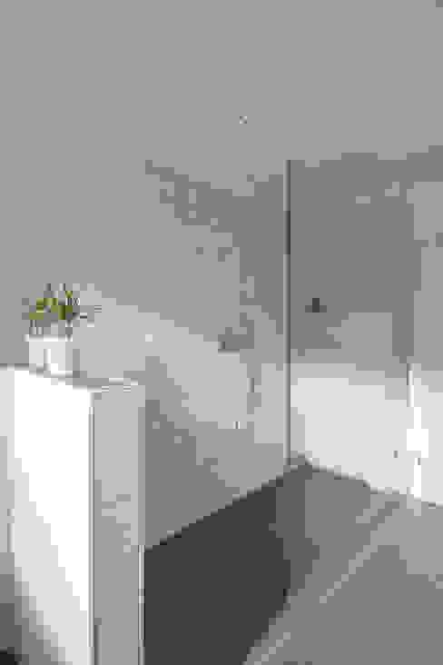 Sistema de ducha Wedi Fundo con desagüe en línea Wedi GmbH Sucursal ESPAÑA