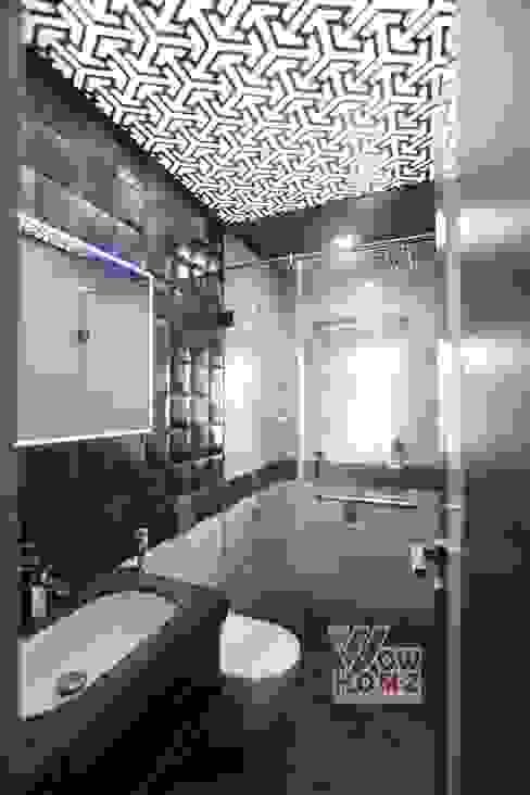 JP Aggarwal - Interior designing Mumbai Wow Homz