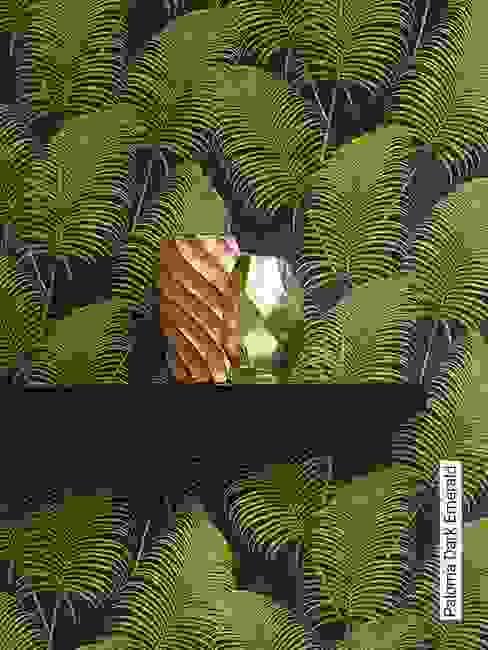 TapetenAgentur Living roomAccessories & decoration