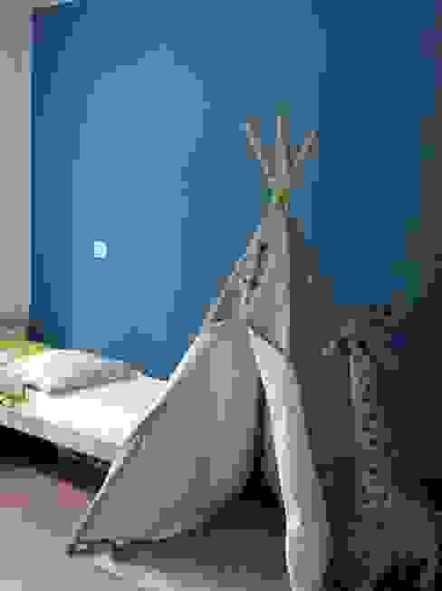 Reforma en Ventas Reformmia Dormitorios infantiles de estilo moderno