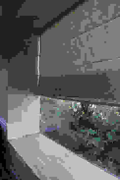 Bow Window Después de Azohia Design - Diseño y Decoracion Maria Alejandra Bucher EIRL
