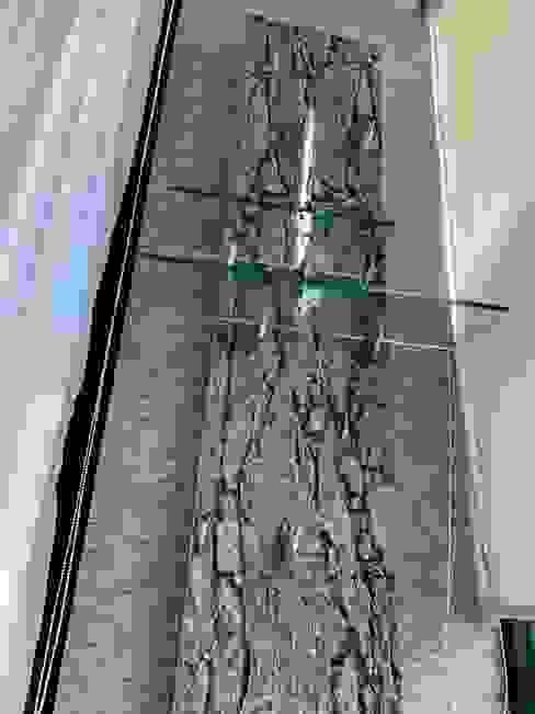 modern  by Portarossa, Modern Granite