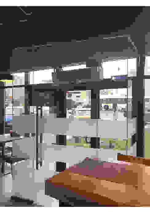 Двери из стекла на заказ. от СТЕКЛОВИЧ Модерн Стекло