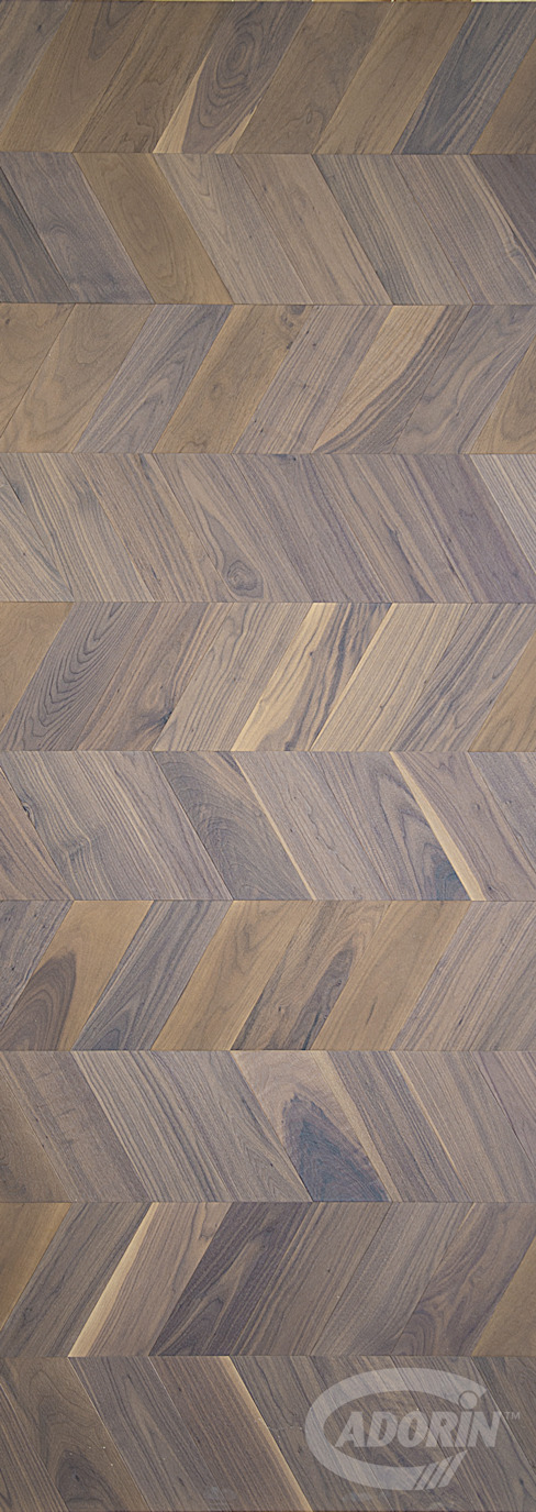 Module Planks Collection by Cadorin Group Srl - Top Quality Wood Flooring Rustic Wood Wood effect