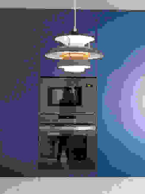 Reformmia Cocinas de estilo moderno