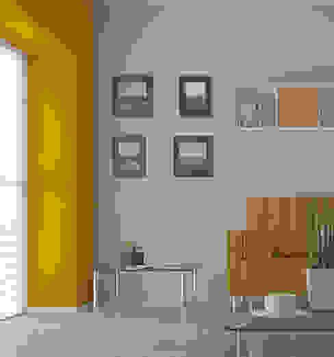 Salas Ideas3dperu Salas modernas