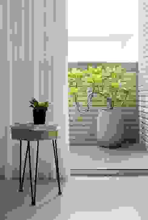 上上室內裝修設計有限公司 Mái hiên