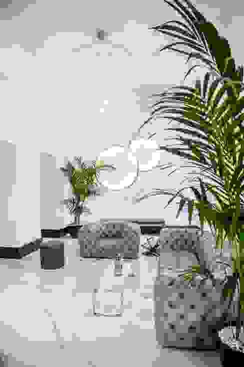 MULTIFORME® lighting Classic style living room
