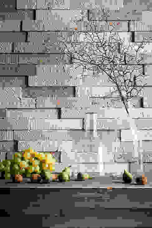 La Fornasa Srl HouseholdAccessories & decoration Marble