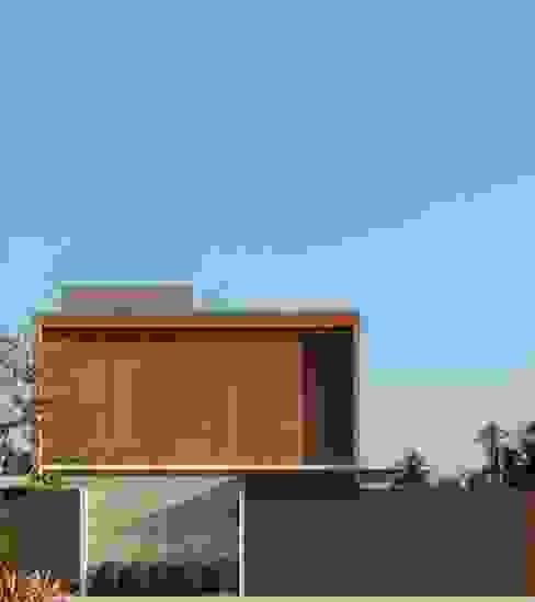 Condominio Quinta da Bela Vista Casas minimalistas por D arquitetura Minimalista