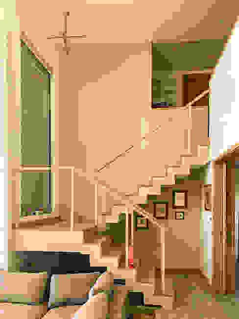 WINTERI Stairs