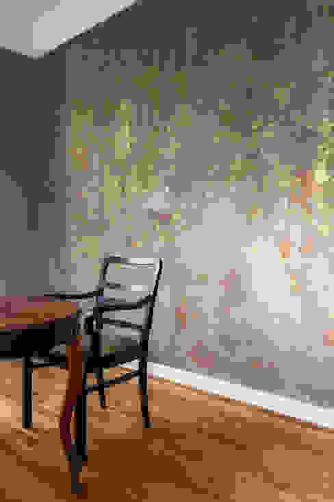 Aurea Fine Wall Art Klassische Esszimmer