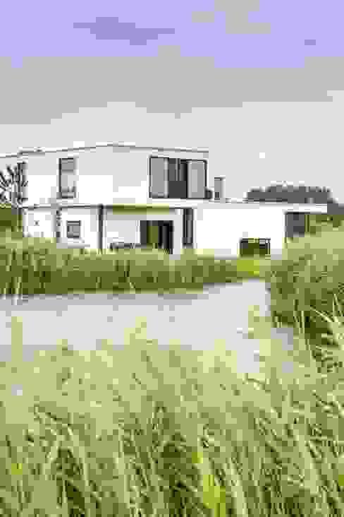 Geschikt voor moderne woningen van Pure & Original Landelijk