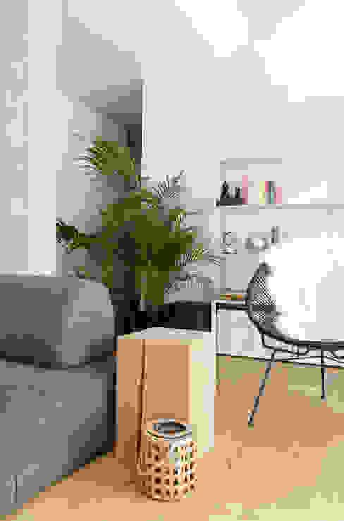 locatelli pepato Modern living room