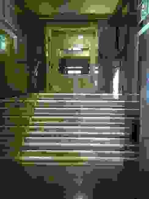 ConserPerayre Stairs