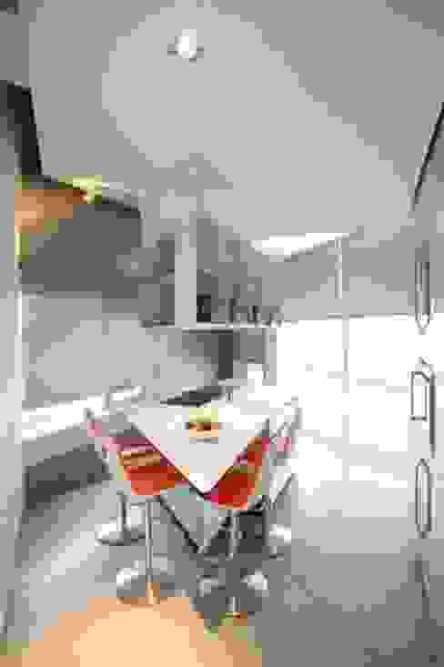 Smart Business Kitchen units