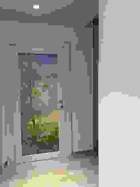 Porte decorate Artidecorative Porte interne Legno Variopinto