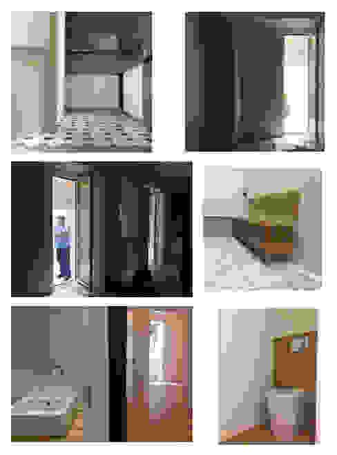 CSR Floors