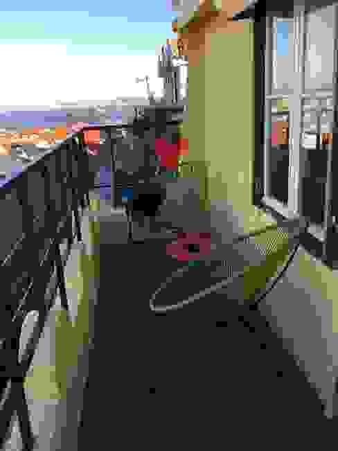 Apartamento T3 no Chiado - Lisboa VidalPlaces Property Investments Casas clássicas