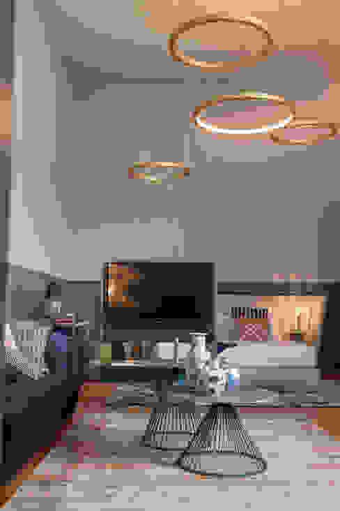 Suite Residenza D'epoca di Intros Moderno