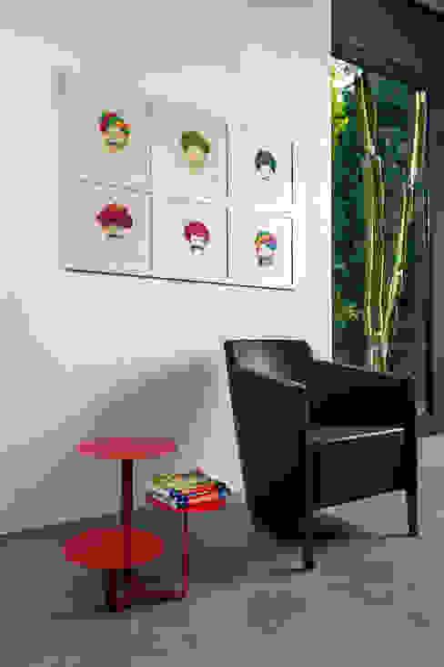 Creativando Srl - vendita on line oggetti design e complementi d'arredo Modern living room