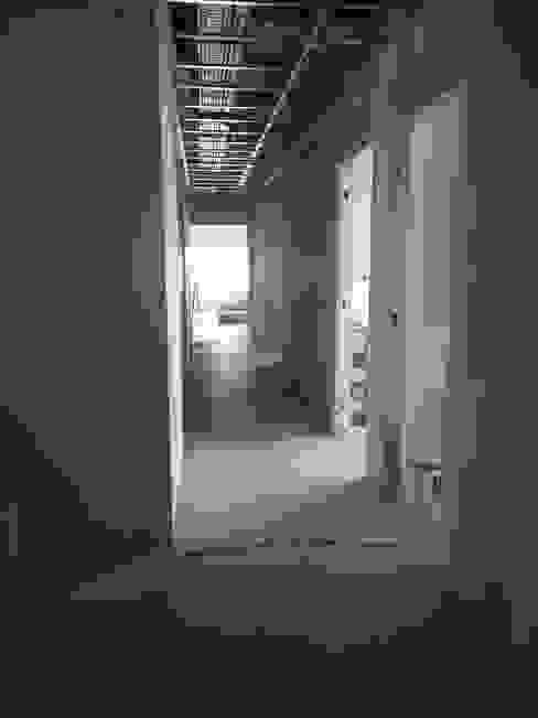 Buildemant - Construção e Manutenção, Lda Klinik Klasik
