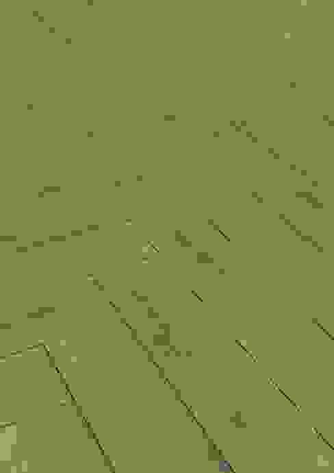 Laminat Harmony Oak Floorwell Asiatische Wohnzimmer