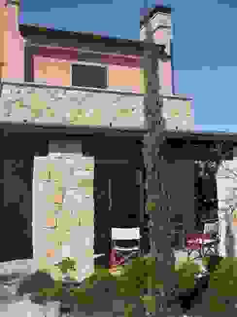 Pietre di Puglia Classic style walls & floors Marble Beige