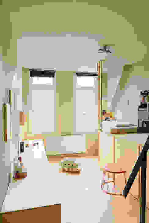 Alle Projekte im Überblick Habitiny Moderne Kinderzimmer