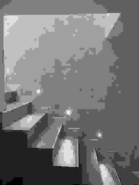 Scale di Yome - your tailored home Eclettico