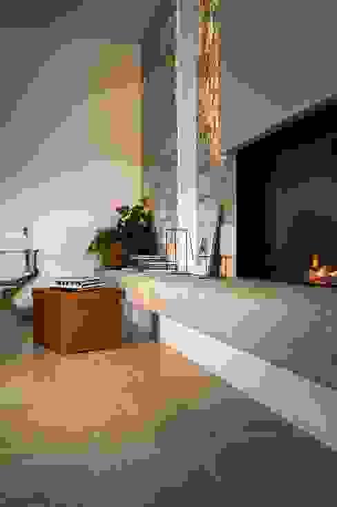 Limac Design Living roomStorage Leather